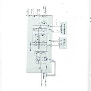 5C9DFFE6-0020-4CE7-BE6F-6FF17AE144FE.jpeg
