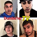 DumbsterHacks