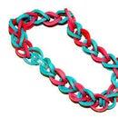 single loom bracelet