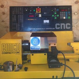 emco compact 5 cnc.JPG