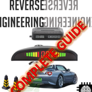 Reverse Engineering & Upgrading Car Parking Sensors