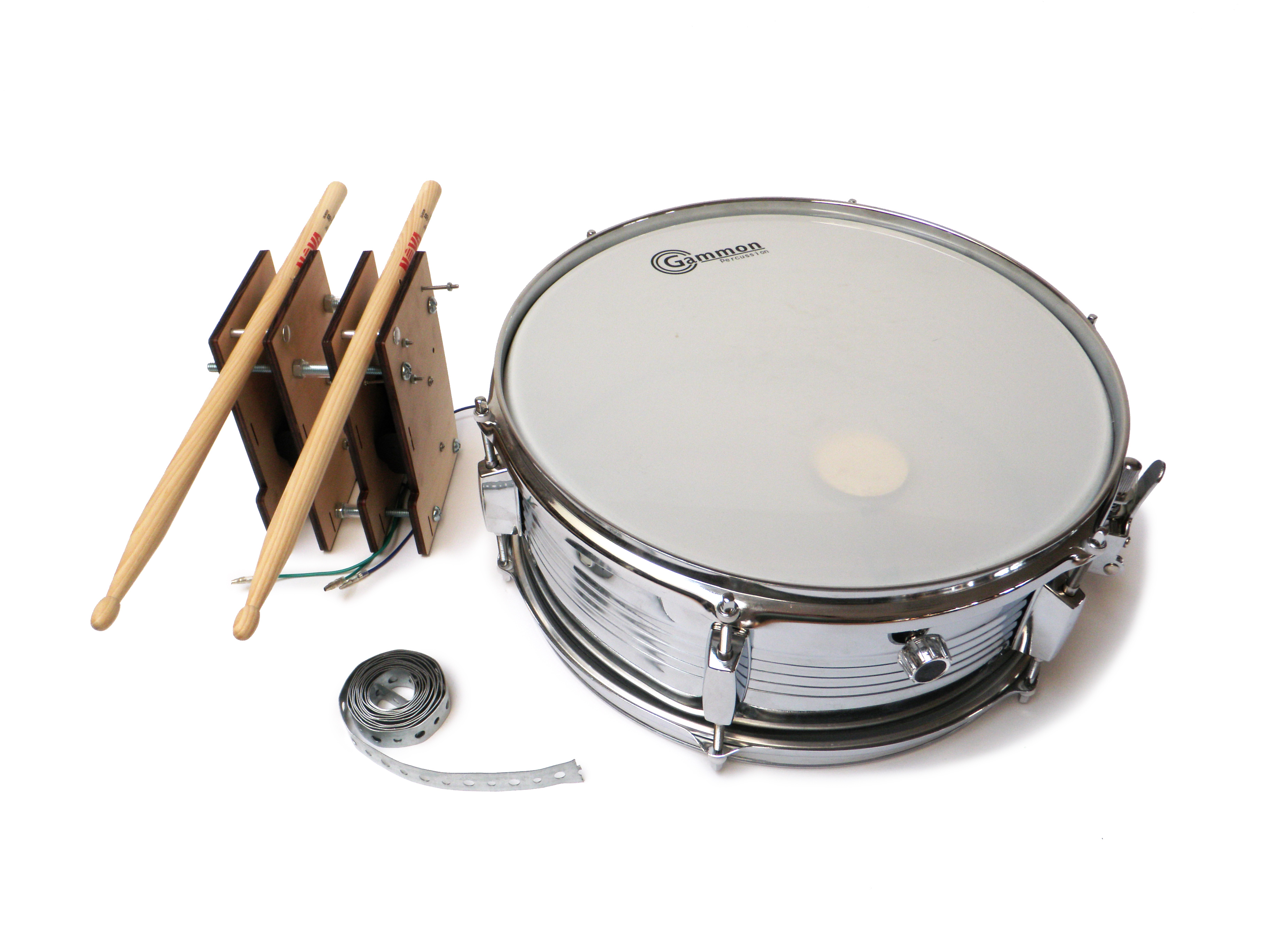 Picture of Snare