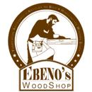 EbenosWoodShop
