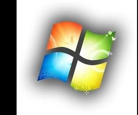 Kool Keyboard Shortcuts for Windows!!