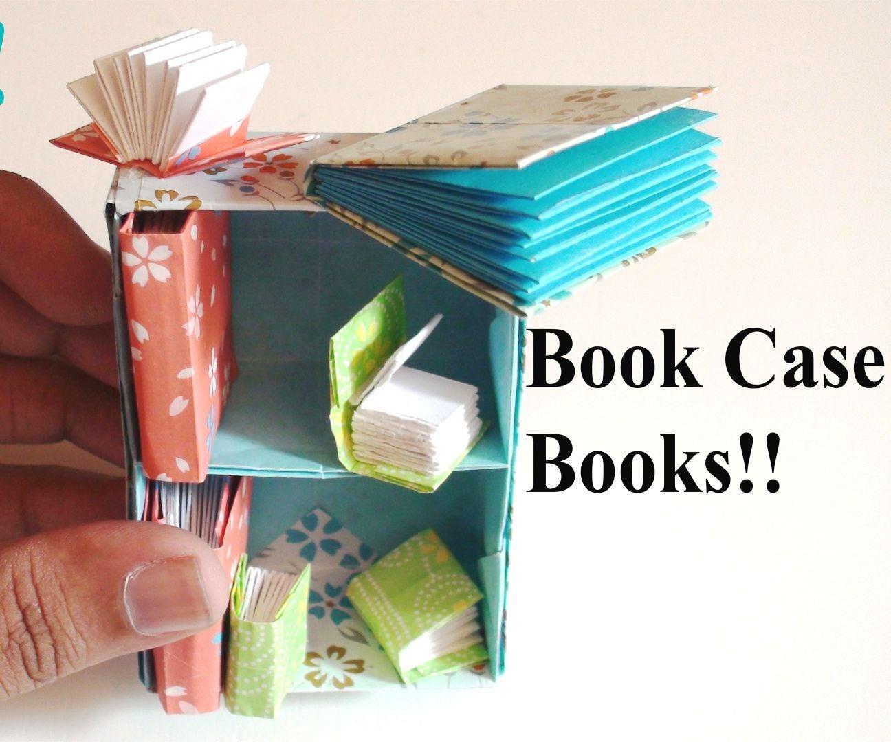 Mini Origami Photo Album - Accordion Photo Book - Red Ted Art ... | 1080x1296