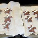 Wookie Cookies!