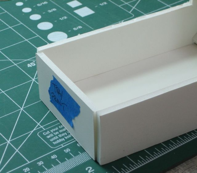 Picture of Add the Bottom Piece