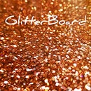 GlitterBoard