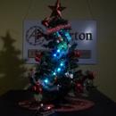 Christmas Tree LED Lights