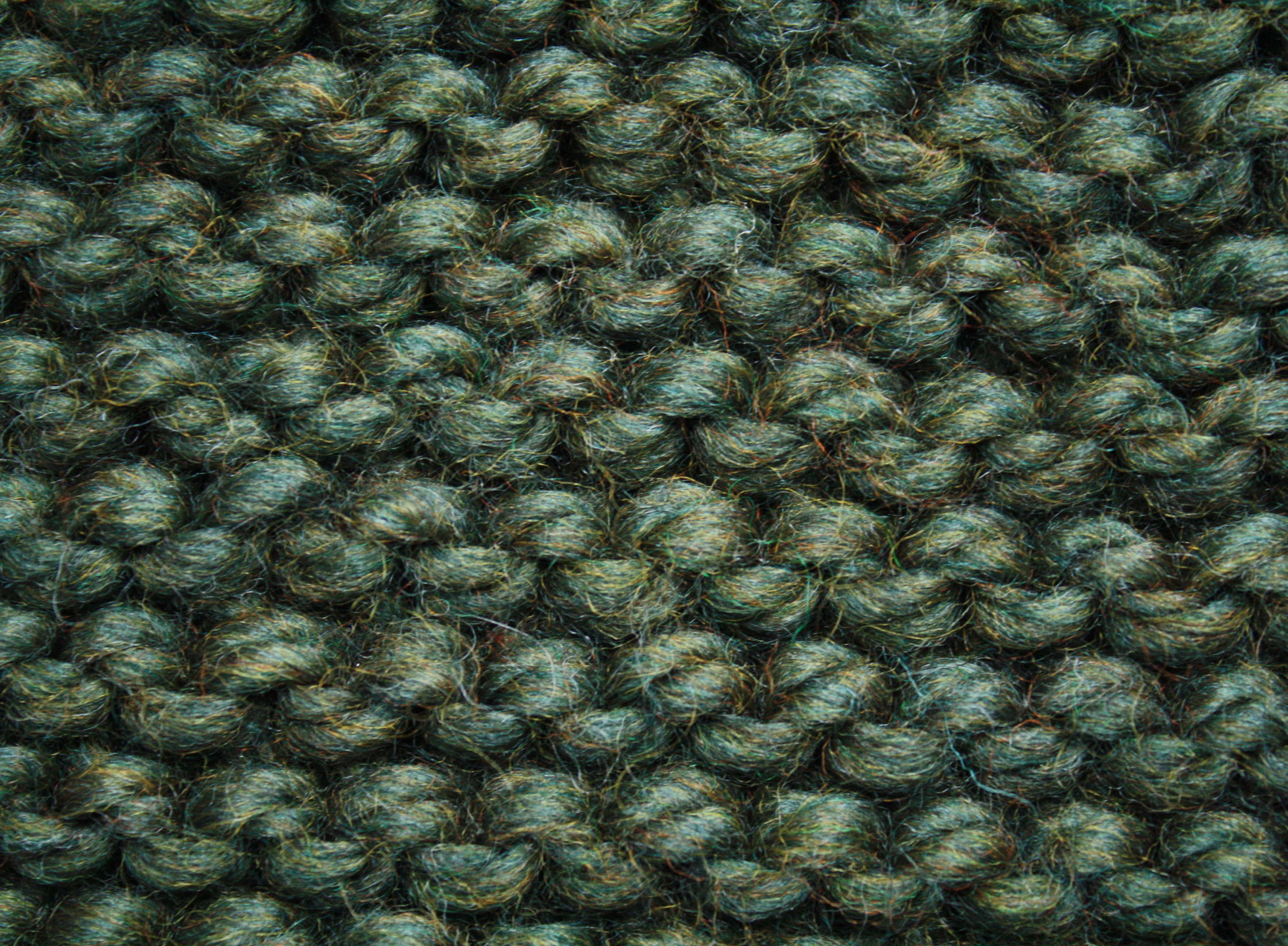 Picture of Knit