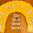 The Sixth Sense Secret: a Befuddling Card Trick