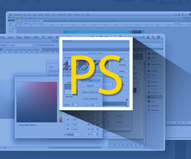 How to Learn Photoshop Online for free