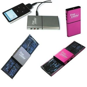 Phone Products