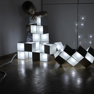 constructiondeconstructionlamp.jpg