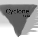 Cyclone2019