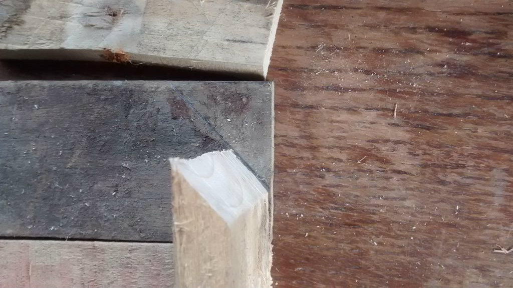 Picture of Roof Detail Planning