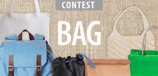 Bag Contest