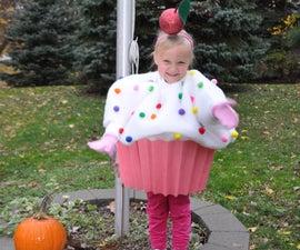 Halloween Sweetness