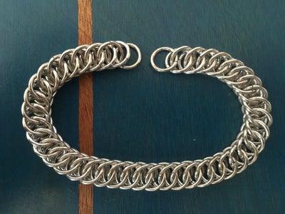 Making a Chain