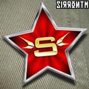 SirronTM