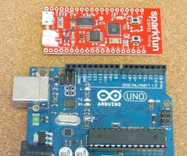 Simple Multi-tasking in Arduino on Any Board