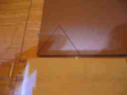 Picture of Make the Base Triangle