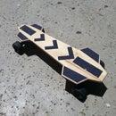 Dragoon Shortboard