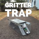 IoT Critter Trap