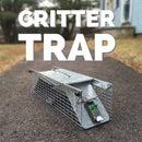 IoT Critter Trap
