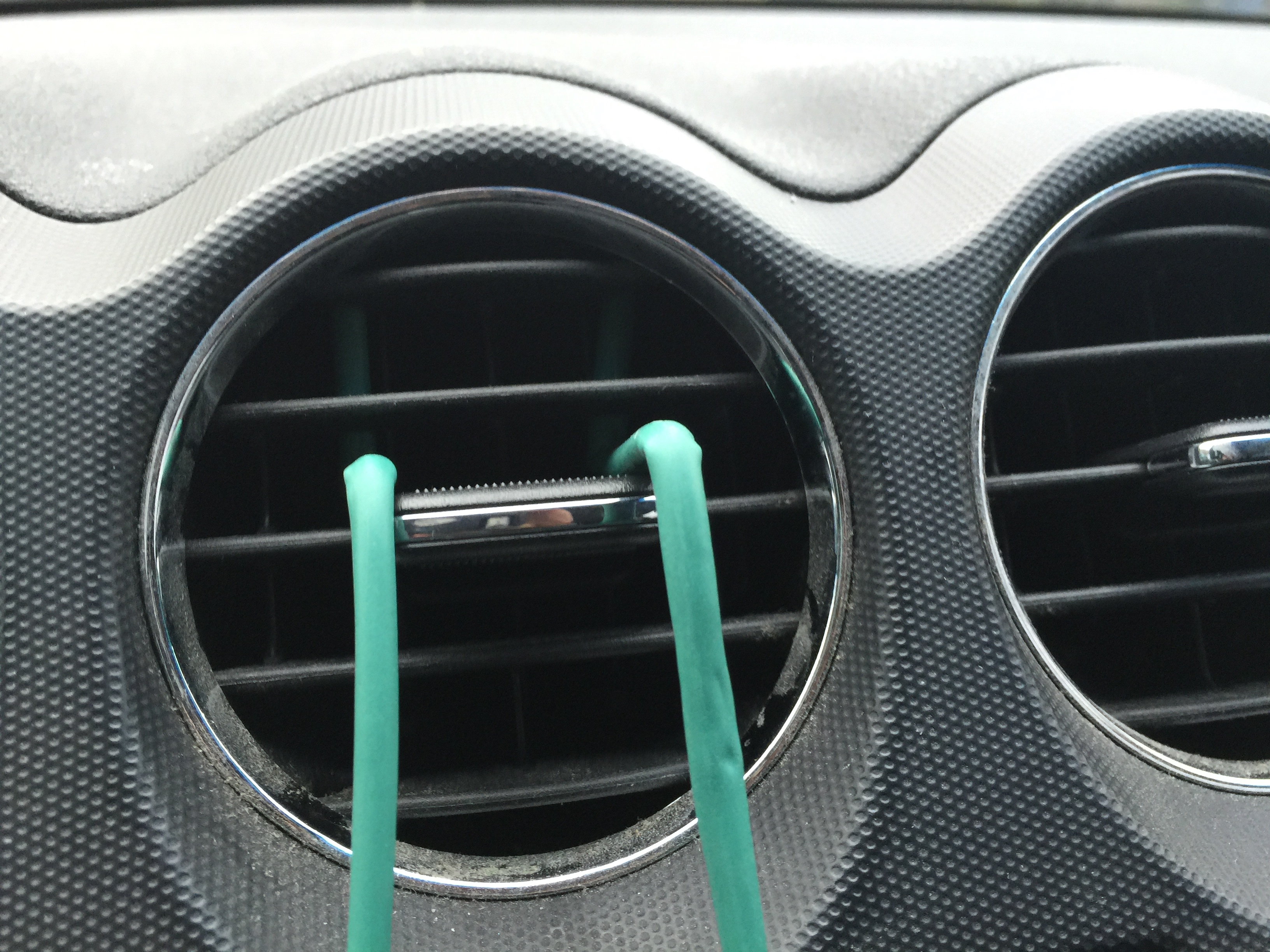 Picture of Installing in Your Vehicle