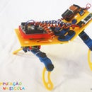 Mobile Robotics with Scratch: How to Integrate Scratch, Arduino and Bluetooth