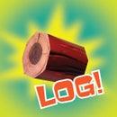 LOG! gift box