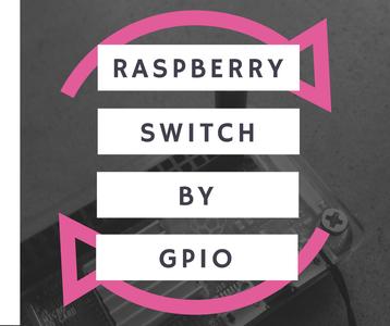 Simple Shutdown Raspberry Pi Button by Using GPIO