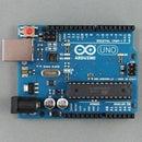 Arduino Starter Kits 0: Introduction to Arduino UNO