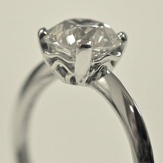 DiamondSolitaire1.jpg