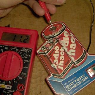 battery-tester-03.JPG