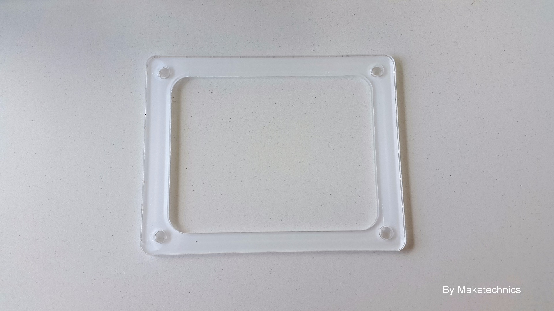 Picture of LEDs Light Diffuser