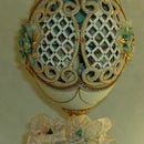 My Personal Favorites that are not my Faberge Interpretations!