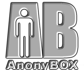 The AnonyBox - A cheap and easy network device to manage anonymity online