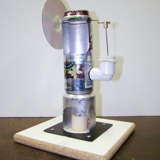 soda-can-stirling-engine-2-872x1024.jpg
