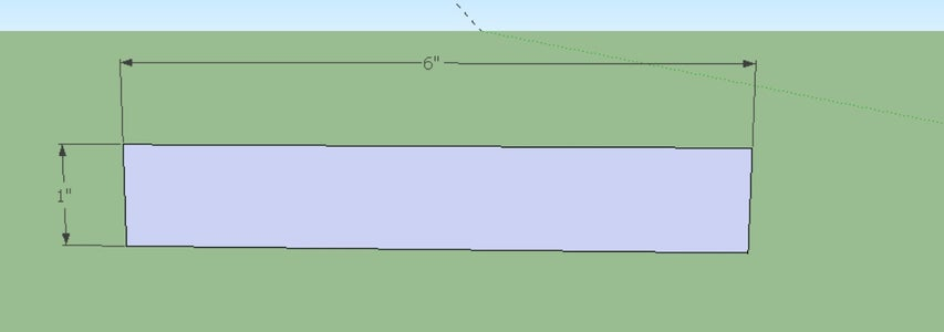 Making the Plank