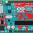 Arduino12345