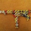 Knex MAT-49