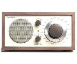 A Dynamite Antenna for an AM Radio