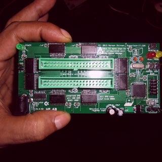 CIMG2307.JPG
