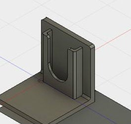 Build the Screw Interface