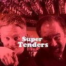 The SuperTenders