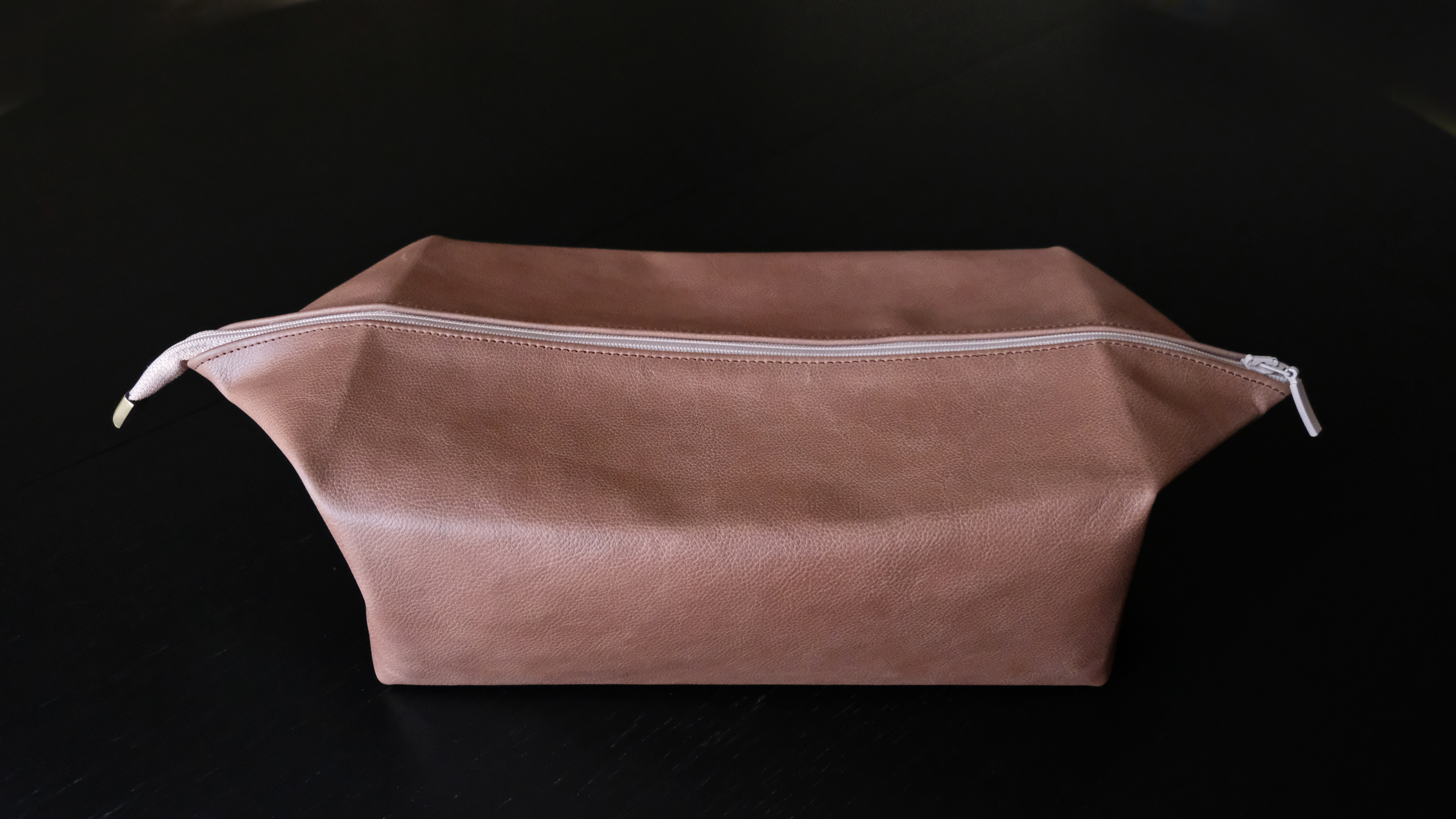 Picture of Flamenco Shoes Bag
