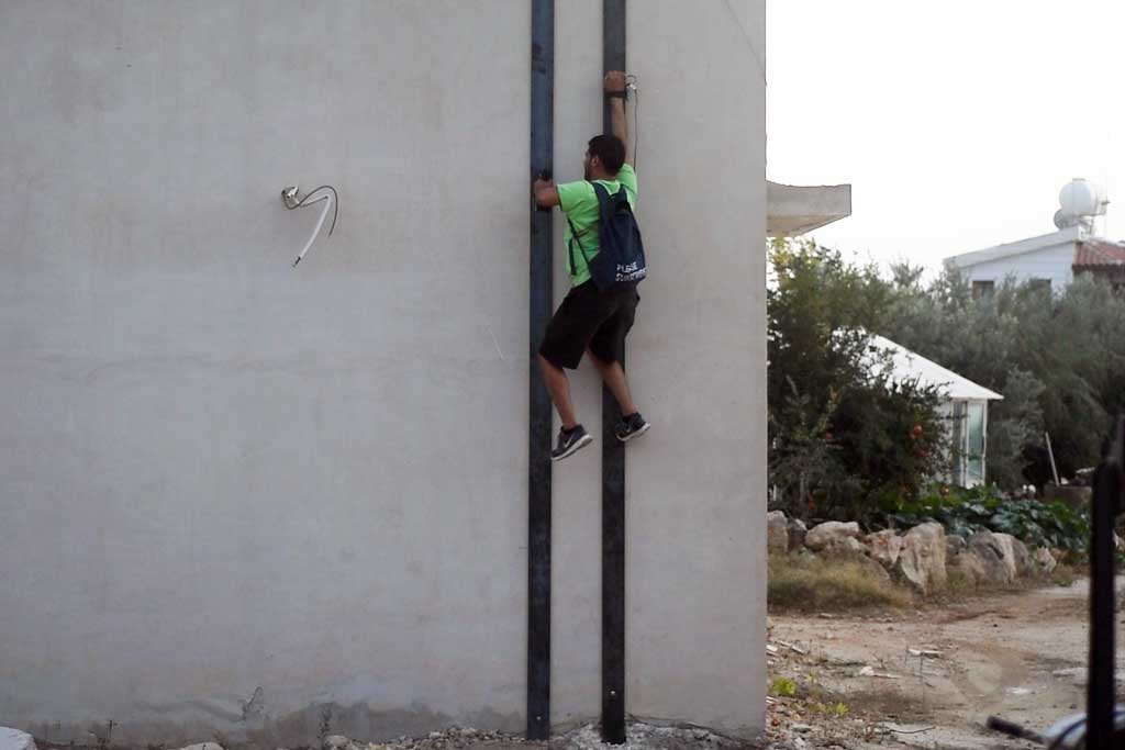 Picture of Climbing