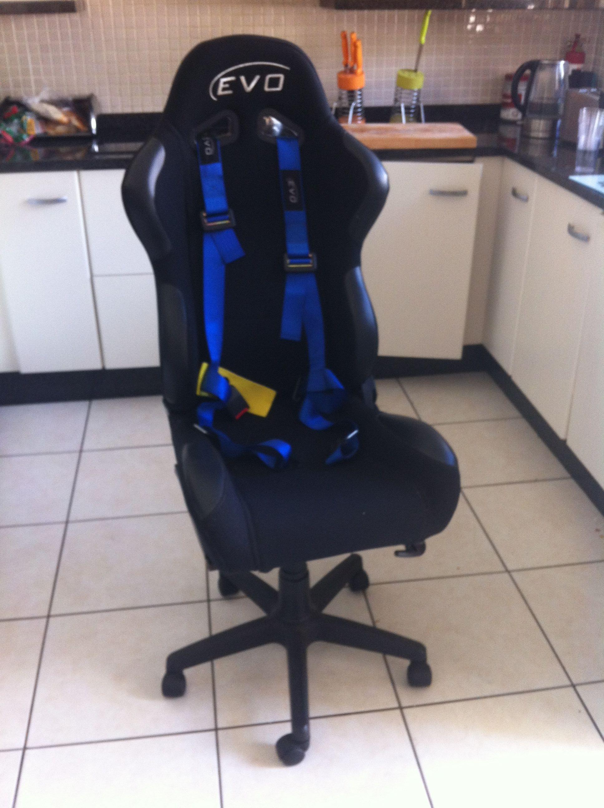 Outstanding Racecar Desk Chair Inzonedesignstudio Interior Chair Design Inzonedesignstudiocom